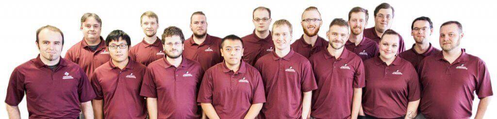 Fargo-Moorhead IT Services provider